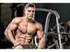 http://purenitrateadvice.com/muscle-xtx/ Avatar
