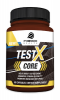 http://www.healthsupreviews.com/testx-core/ Avatar