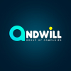 Andwill Group Avatar