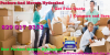 How Technology Helps When Packers And Movers Relocation Services In Hyderabad? Avatar